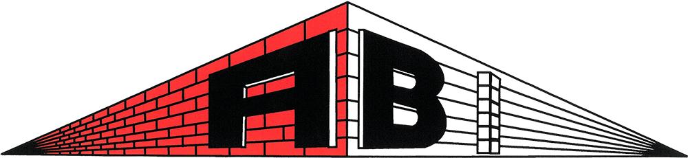 Brandmeier Bau
